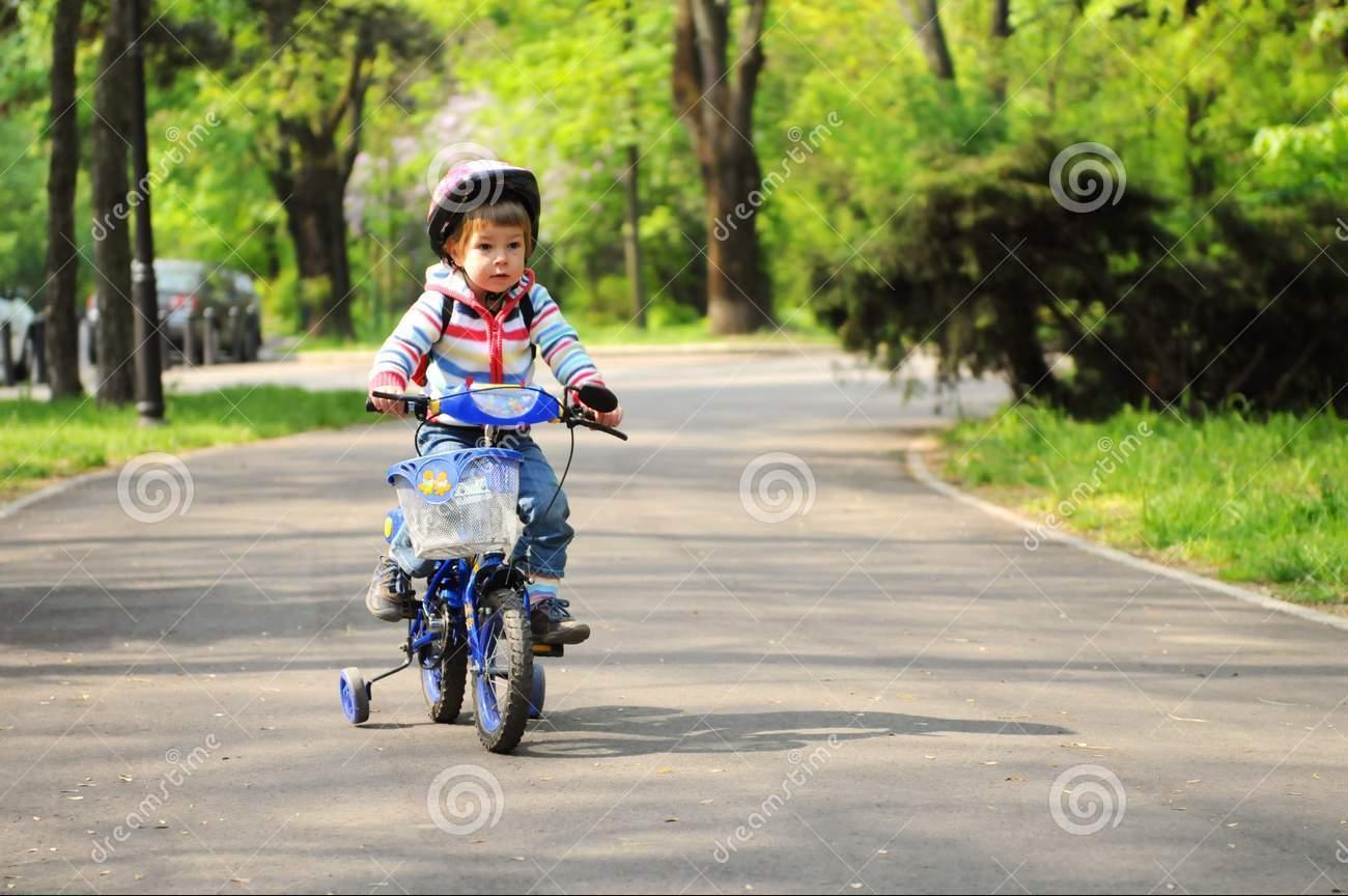 xe dap toan thang phuong phap day be di xe dap