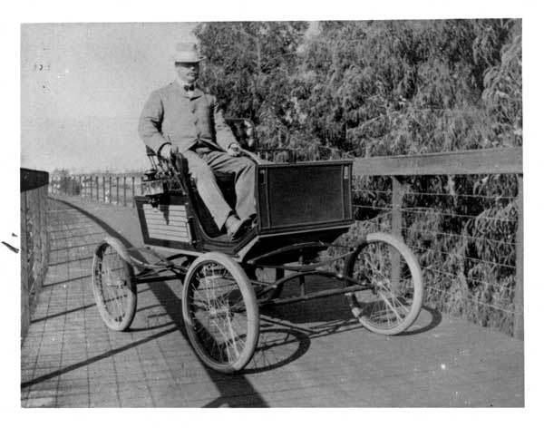 xe dap toan thang ngam duong cao toc xe dap cua nam 1897