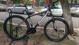 Xe đạp địa hình GIANT 2016 ATX 778