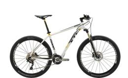 Xe đạp địa hình GIANT 2016 XTC 880 27.5