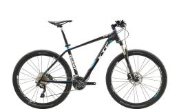 Xe đạp địa hình GIANT 2016 XTC 860 27.5