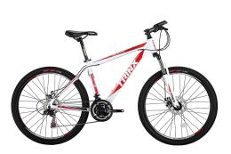 Xe đạp địa hình TRINX MAJESTIC M136 2016