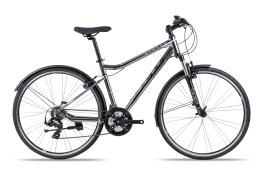Xe đạp địa hình Jett Strada Pro 2016