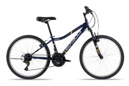 Xe đạp địa hình Jett Viper Blue 2016