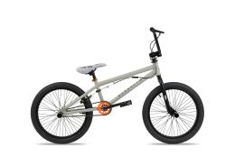 Xe đạp địa hình Jett Brooklyn Mill 2016