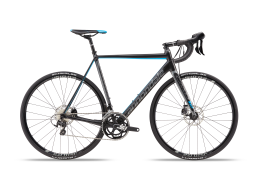 Xe đạp cuộc Cannondale CAAD12 Disk 105 2016