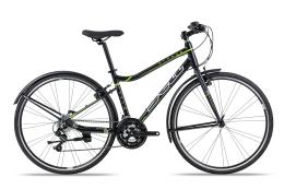 Xe đạp thể thao Jett Strada Comp 2016