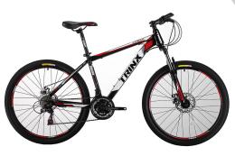 Xe đạp địa hình TRINX MAJESTIC K036 2016