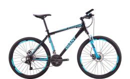 Xe đạp thể thao GIANT ATX 660 2017