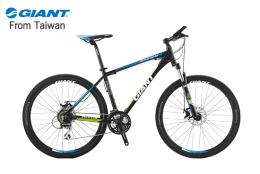 Xe đạp thể thao 2016 GIANT ATX 810-S 27.5