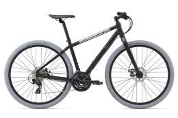 Xe đạp địa hình 2016 Seek 3 Black