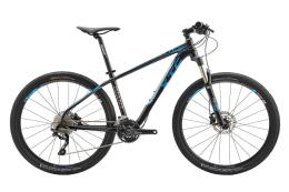 Xe đạp thể thao Giant 2016 XTC 820