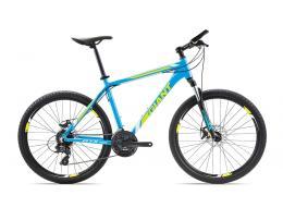 Xe đạp địa hình Giant 2017 ATX 700