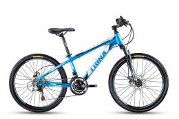 Xe đạp địa hình TRINX STRIKER K024 2016
