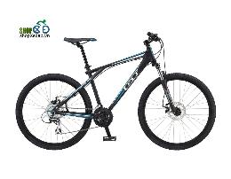 Xe đạp GT AGGRESSOR 1.0 HYDR 2014
