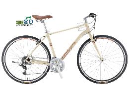 Xe đạp thể thao Giant 2013 INEED1900