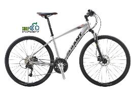 Xe đạp thể thao MTB Giant 2013 ROAM 2