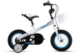 Xe đạp trẻ em Trinx RED ELF1.0 2016