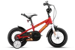 Xe đạp trẻ em Trinx BLUE ELF1.0 2016