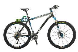 Xe đạp thể thao MTB Giant 2014 XTC 820