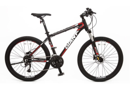 Xe đạp địa hình Giant 2018 ATX 735