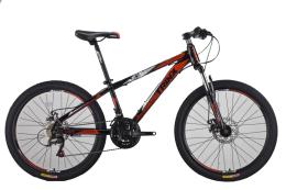 Xe đạp địa hình TrinX TX04 2017