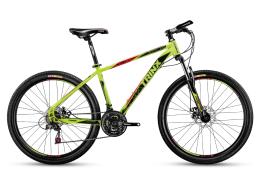 Xe đạp địa hình TRINX TX08 2017