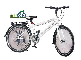 Xe đạp địa hình 26MTB_ACTION