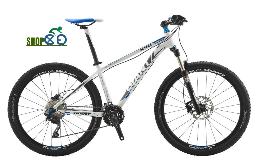 Xe đạp thể thao MTB GIANT 2014 XTC 880