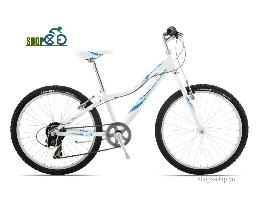 Xe đạp GIANT 2013 REVEL