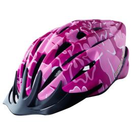 Mũ bảo hiểm xe đạp Royal BH045 Hồng