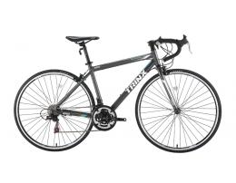 Xe đạp thể thao TRINX FLASH 14SPEED R300