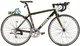 Xe đạp thể thao cuộc TrinX R800