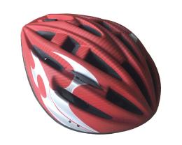 Mũ bảo hiểm xe đạp Royal BH045 Đỏ