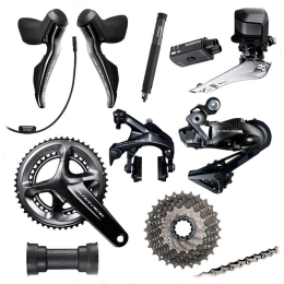Groupset Shimano Dura-Ace R9150 Di2