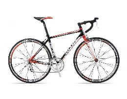 Xe đạp thể thao GIANT 2015 OCR 3500