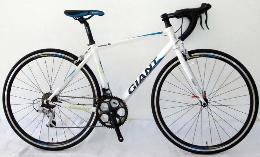 Xe đạp thể thao GIANT WINDMARK 2500