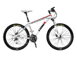 Xe đạp thể thao TRINX X-TREME 24SPEED X3
