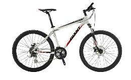 Xe đạp thể thao 2015 GIANT ATX 710