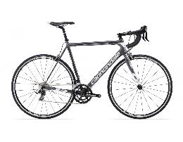 Xe đạp thể thao CAAD SUPERSIX EVO 6 BBQ14