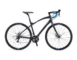 Xe đạp thể thao GIANT ANYROAD 1