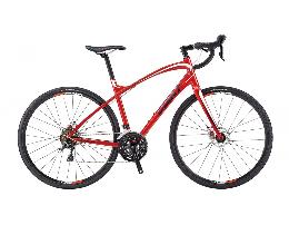 Xe đạp thể thao GIANT ANYROAD 2