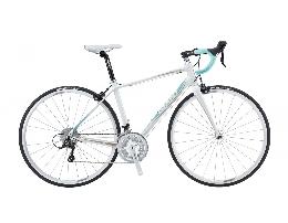 Xe đạp thể thao GIANT AVAIL 3 TRI