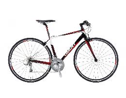 Xe đạp thể thao GIANT FCR SLR