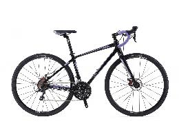 Xe đạp thể thao GIANT INVITE 2 S