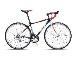 Xe đạp thể thao GIANT OCR 3300