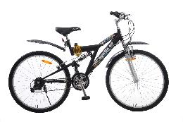 Xe đạp thể thao - MT-6402 (thể thao 26