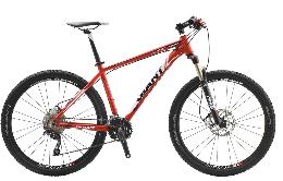 Xe đạp thể thao MTB Giant 2014 XTC 860