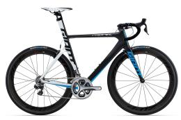Xe đạp thể thao GIANT PROPEL ADVANCED SL0