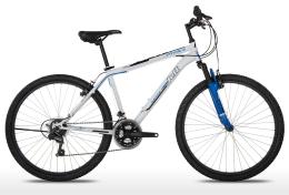 Xe đạp JETT NITRO WHITE 2015